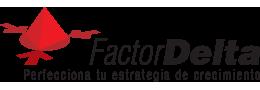 Factor Delat Logo