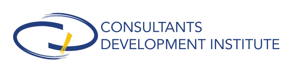 Consultants Development Institute