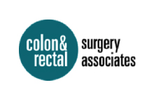 Colon & Rectal Surgery Associates Logo