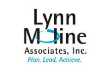 Lynn Moline Logo