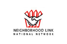 Neighborhood Link National Network Logo