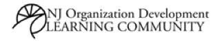 NJ Organizational Development Learning Community Logo