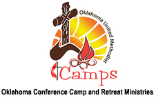 Oklahoma Conference Camp and Retreat Ministries Logo