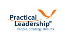 Practical Leadership Logo