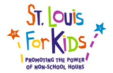 St. Louis for Kids Logo