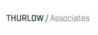 Thurlow Associates Logo